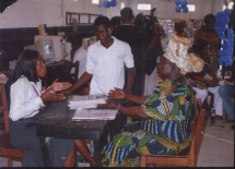 101 WAYS TO IMPROVE SECONDARY SCHOOL EDUCATION IN NIGERIA…PRACTICAL POINTS OF VIEW OF AN EXPERIENCED EDUCATOR (7)