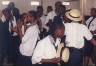 101 WAYS TO IMPROVE SECONDARY SCHOOL EDUCATION IN NIGERIA…PRACTICAL POINTS OF VIEW OF AN EXPERIENCED EDUCATOR (2)