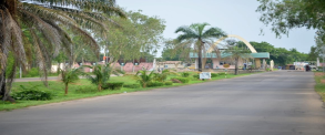 KWARA POLY 1ST BATCH ADMISSION LISTS (HND/ND) 2014/2015 RELEASED