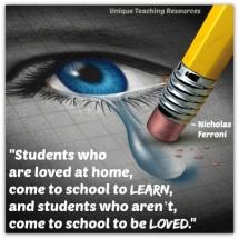 """""""STUDENTS' SCHOOL EMPOWERMENT HANDBOOK"""" BY O.O.ODUMOSU"""
