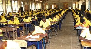 HOW WAEC AND NECO CONTRIBUTE TO STUDENTS' FAILURE IN SSCE AND GCE EXAMS