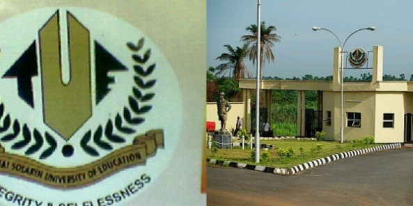 TASUED RELEASES LIST OF RUSTICATED, EXPELLED STUDENTS