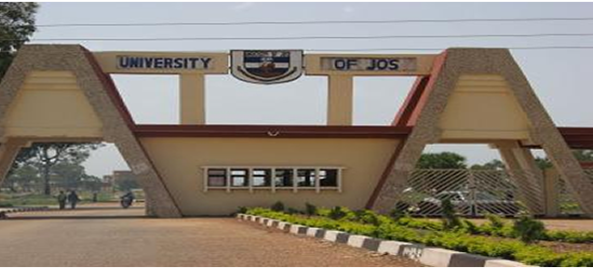 UNIJOS MERIT ADMISSION LIST 2014/2015 RELEASED