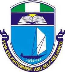 UNIPORT GUIDELINES FOR REGISTRATION OF FRESH STUDENTS - 2014/2015 SESSION