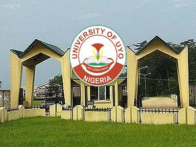 YESTERDAY'S ROBBERY AT UNIVERSITY OF UYO...WHERE WERE THE INTERNAL SECURITY MEN OF THE UNIVERSITY BETWEEN THE HOURS OF 1AM-4 AM?