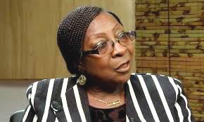 MACMILLAN SEEKS NIGERIAN REBIRTH THROUGH COMING LITERARY NIGHT