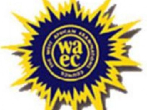 CHECK YOUR 2015 MAY/JUNE WAEC RESULT HERE
