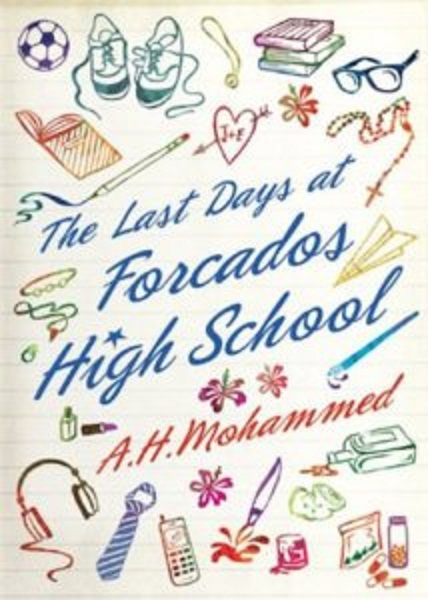 "PLOT/SUMMARY AND 50 QUESTIONS ON ""THE LAST DAYS AT FORCADOS HIGH SCHOOL"""