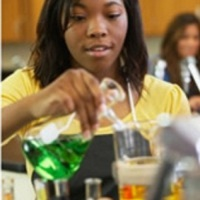 WAEC/NECO CHEMISTRY PAPER 3 GCE PAST QUESTIONS AND ANSWERS AS REQUESTED