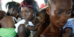 REMEMBERING THE VIDEO ABOUT STORIES OF TEENAGE PREGNANCY IN NIGERIA