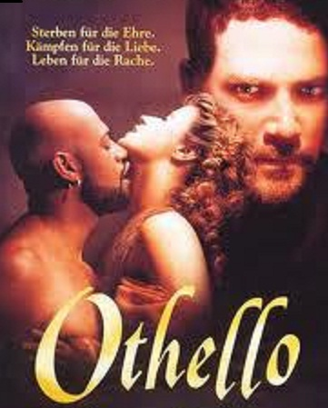 2016-2020 WAEC/NECO LITERATURE…OTHELLO (ACT 4)…AS REQUESTED