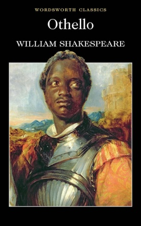REVISION NOTES OF SHAKESPEARE'S OTHELLO FOR 2016-2020 LITERATURE EXAMS...BACKGROUND INFO (1-2)