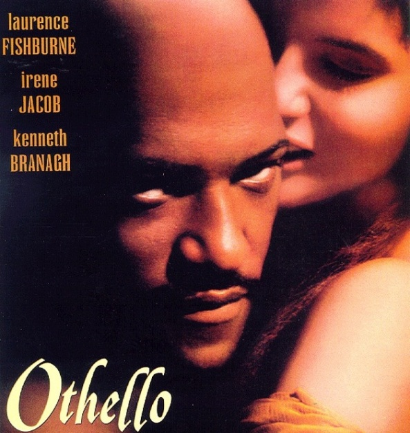 2016-2020 WAEC/NECO LITERATURE...OTHELLO (ACT 1)