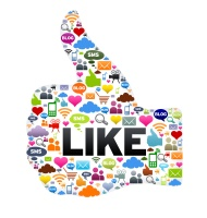 SOCIAL MEDIA GAINS MOMENTUM IN ONLINE EDUCATION
