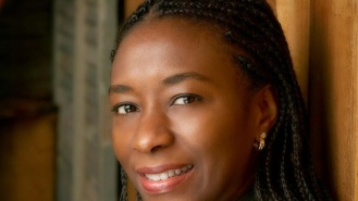 BIOGRAPHY AND WORKS OF SEFI ATTA