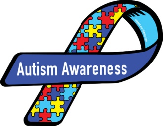 RECALLING WHAT A NIGERIAN MUM SHARED ABOUT LIFE WITH AN AUTISTIC CHILD