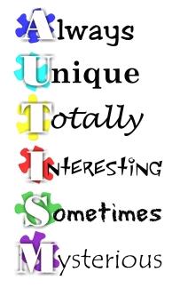 autism_pic__always
