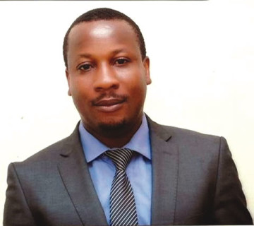 NO SOCIETY CAN DEVELOP WITHOUT FEMALE WRITERS – GOMBA