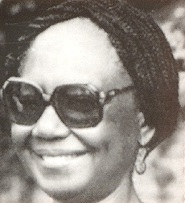 BIOGRAPHY AND WORKS OF FLORA NWAPA