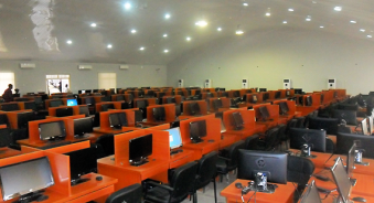 OAU...LATEST NOTICES ON RESUMPTION OF OLD STUDENTS AND ICT TRAINING FOR FRESH STUDENTS