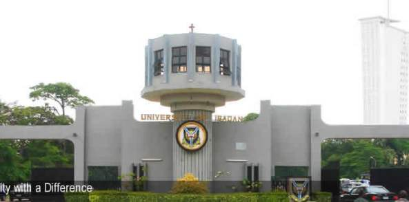 UNIBADAN POST-JAMB 2015...HOW TO CHECK FOR YOUR ELIGIBILITY STATUS
