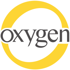 ODE TO OXYGEN...A POEM BY KAYODE ODUMOSU
