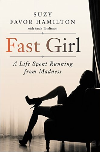 EX-OLYMPIAN: WHY I BECAME A CALL GIRL (BOOK REVIEW)