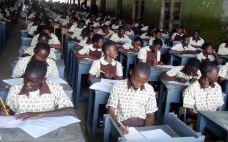 NECO RESULTS FOR JUNE/JULY 2015 SSCE EXAMS...TO LAUGH OR CRY?