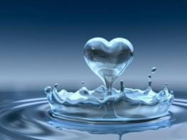 ODE TO WATER...A POEM BY KAYODE ODUMOSU