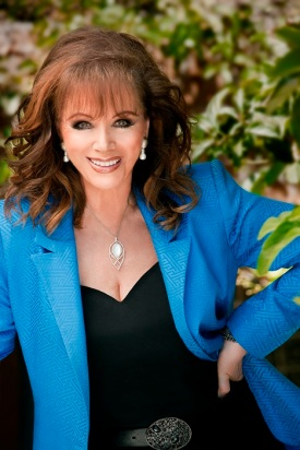 BEST-SELLING NOVELIST JACKIE COLLINS DIES OF BREAST CANCER AT 77
