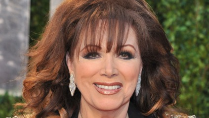 QUOTES AND QUIPS FOR ASPIRING WRITERS BY JACKIE COLLINS