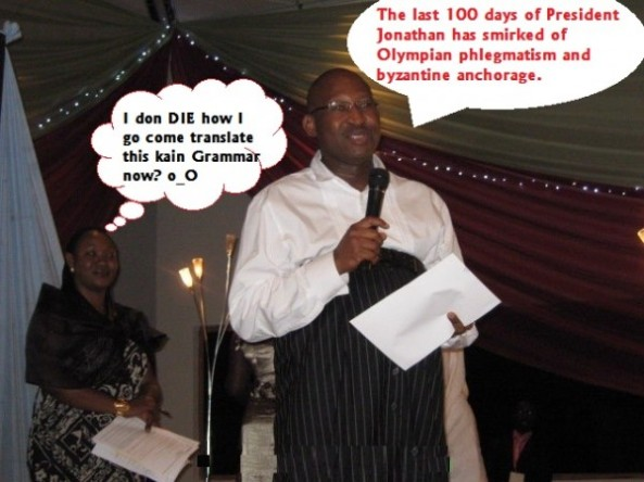 VOCABULARY DEVELOPMENT: 250 MASTERMIND AND READERS' DIGEST WORDS OBAHIAGBON MAY NOT YET KNOW