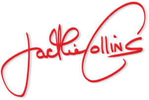 BEST-SELLING NOVELIST JACKIE COLLINS DIES OF BREAST CANCER AT 77