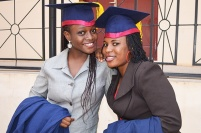 MANY PRIVATE UNIVERSITIES DO NOT HAVE ENOUGH APPLICANTS TO FILL THEIR QUOTAS...CAN THEY SURVIVE?