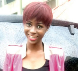 OLUCHI SAW HER DEATH COMING –FAMILY OF ELECTROCUTED UNILAG STUDENT