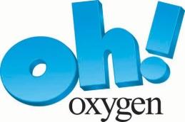 ODE TO OXYGEN...A POEM BY KAYODE ODUMOSU