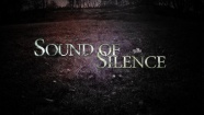 SOUNDS OF SILENCE...A POEM WRITTEN 40 YRS AGO BY KAYODE ODUMOSU