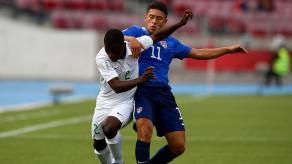 UNDER-17 WORLD CUP...5 THINGS WE LEARNED FROM TODAY'S WIN BY NIGERIA OVER USA