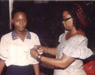 200 REALISTIC STUDY TIPS FOR NIGERIAN SECONDARY SCHOOL STUDENTS (11)