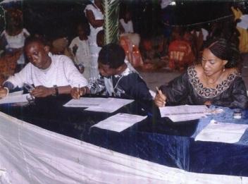 200 REALISTIC STUDY TIPS FOR NIGERIAN SECONDARY SCHOOL STUDENTS ...POSTSCRIPT (1)