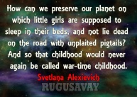 Svetlana-Alexievich-quotes-1