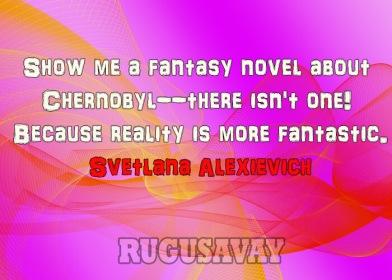 Svetlana-Alexievich-quotes-2