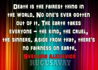 Svetlana-Alexievich-quotes-3
