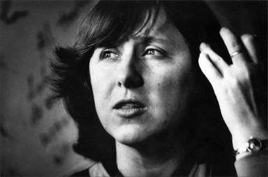 WHO IS SVETLANA ALEXIEVICH, WINNER, NOBEL PRIZE FOR LITERATURE 2015?