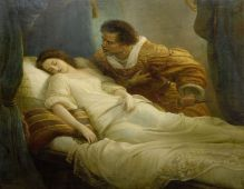 OTHELLO STUDY HELP FULL GLOSSARY OBAHIAGBON MAY NOT YET KNOW (178 WORDS AND THEIR MEANINGS)