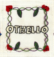 REVISION NOTES OF SHAKESPEARE'S OTHELLO…MORE THEMES FOR WAEC ESSAYS!