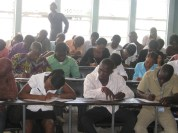 EXAM MALPRACTICES LIVE!…ARE WAEC AND NECO CERTIFICATES SMOKE AND MIRRORS? (3)