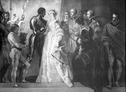REVISION NOTES OF SHAKESPEARE'S OTHELLO FOR 2016-2020 LITERATURE EXAMS…BACKGROUND INFO (10)