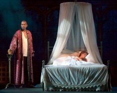 OTHELLO ANALYSIS…KEY FACTS AND LITERARY DEVICES