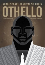 REVISION NOTES OF SHAKESPEARE'S OTHELLO FOR 2016-2020 LITERATURE EXAMS…BACKGROUND INFO (9)